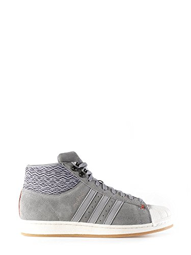 BUTY ADIDAS ORIGINALS PRO MODEL BT AQ8160 - 41
