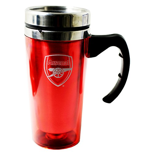 arsenal-fc-football-team-aluminium-travel-journey-mugs-with-handle