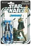 Star Wars Vintage Collection 3 3/4' Rebel Fleet Trooper Action Figure