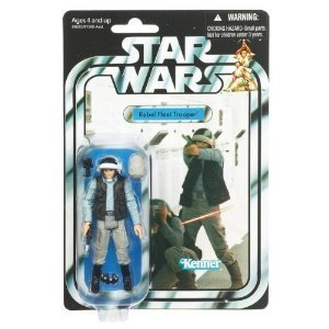 rebel-fleet-trooper-star-wars-vintage-action-figure-52-hasbro-2011