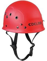 EDELRID Kinder Helm Ultralight Junior, Größe: 48 - 58 cm