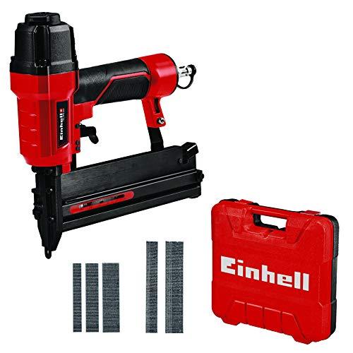 Einhell 4137790 Grapadora de Aire comprimido
