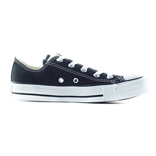 CONVERSE Designer Chucks Schuhe - ALL STAR - Black
