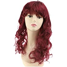 DEATH NOTE L Death Note cosplay wig anime (japan import). Cisne 2013 62c2645cf5bc