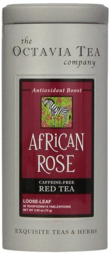 octavia-tea-african-rose-caffeine-free-red-tea-rooibos-loose-tea-265-ounce-tins-pack-of-2-by-octavia