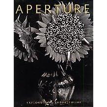 Aperture: Explorations : 10 Portfolios (Aperture 130) by Melissa Harris (1993-04-06)