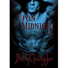 Midnight: The First Three Books (The Midnight Series)