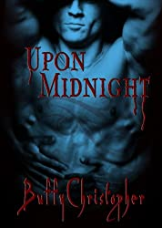 Midnight: The First Three Books (The Midnight Series)