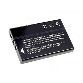 Battery for Baofeng UV-3R, 3.7 V, Li-Ion