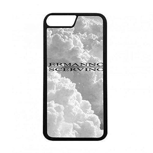 luxury-ermanno-scervino-logo-etui-coque-iphone-7mode-ermanno-scervino-logo-couverture-de-casermanno-