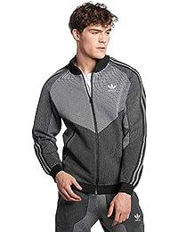 ce3a5abcfb78 Suchergebnis auf Amazon.de für  adidas windbreaker  Bekleidung