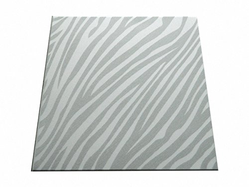 polystyrene-decorative-wall-ceiling-panels-tiles-zebra-g-40-pcs-10-sqm