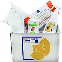 Barme 950311 Pflegepaket 3, 1er Pack (1 x 4 Stück) preisvergleich bei billige-tabletten.eu