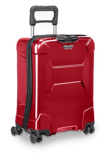 briggs-riley-hand-luggage-torq-international-carry-on-wide-body-spinner-367-liters-red-ruby-qu121spw