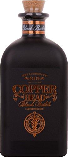 copperhead-black-batch-gin-50-cl