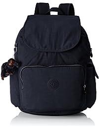Kipling - CITY PACK L - Grand sac à dos
