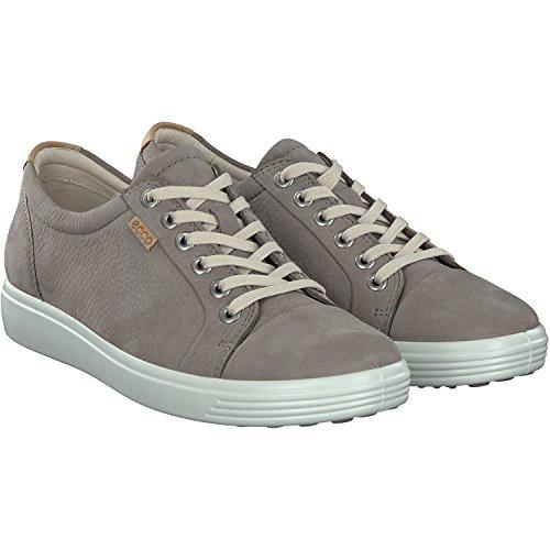 Ecco Damen Soft 7 Ladies Sneaker,