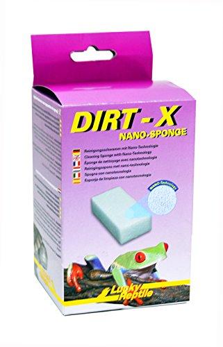 lucky-reptile-dx1-dirt-nano-sponges-2-pieces