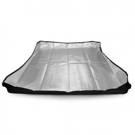 Water Tray 240x240cm - Secret Jardin