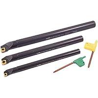 hhip 1001–00213-teilig (1/2–5/8& 3/10,2cm) SCLCR indexable langweilig Bar Set