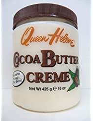 Cocoa Butter creme 15oz
