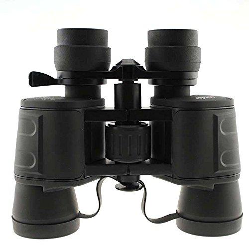 SHULING Classic Mode Portable Power HD Fernglas, 7X-21 * 40 Outdoor Sport Ausrüstung