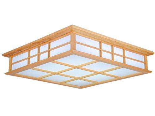 xxffh-luce-a-incandescenza-lampada-fluorescente-led-woqu-lampada-da-soffitto-legno-led-per-soggiorno
