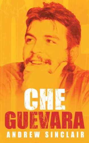 Che Guevara (Sutton Pocket Biographies)