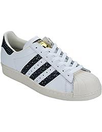 Suchergebnis auf Amazon.de für  adidas - Letzter Monat   Sneaker ... 128263dfdd