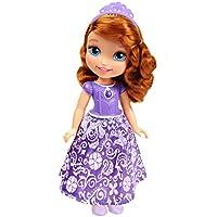 Princess Sofia Disney Doll (cefatoys 88302)