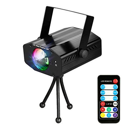 niubier-disco-lichteffekte-disco-licht-discokugel-mit-fernbedienung-ozean-wellen-lichteffekte-rgb-di