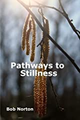 Pathways to Stillness: Removing the Layers of Illusion by Bob Norton (2013-03-18) Paperback
