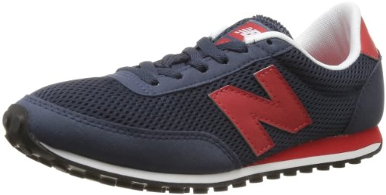 New Balance U410 - Zapatillas  -