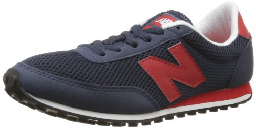 new-balance-u410-d-14e-baskets-mode-mixte-adulte-bleu-mnr-navy-red-405-eu-75-us