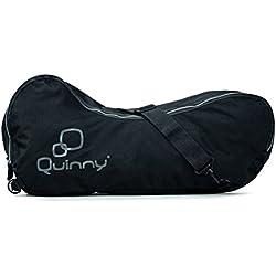 Quinny sac de transport Zapp Xtra (Noir)