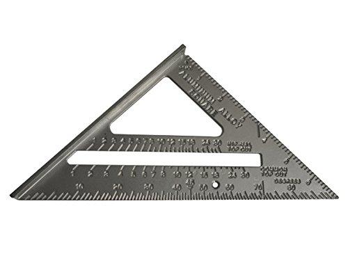 faithfull-faicsquick-squadra-per-tetti-180-mm-facile-e-rapida-in-alluminio-faicsquick