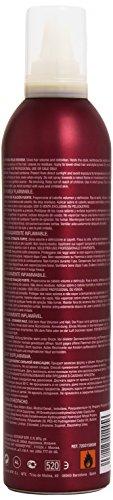 REVLON PRO YOU Extreme Styling Mousse 400 ml - 2