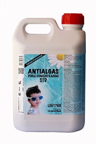 antialgas-doble-concentracion-std-botella-5-lt