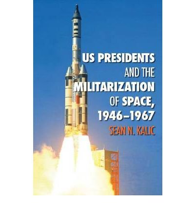 concepts of space war and militarisaton of space media essay Find a+ essays, research papers i will explain my relationship with four different concepts that i have read the last straws for japan is world war ii.