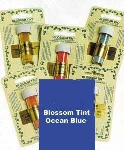 sugarflair-blossom-tints-essbare-puderfarben-lebensmittelfarbe-fondant-puder-ocean-blue-blau