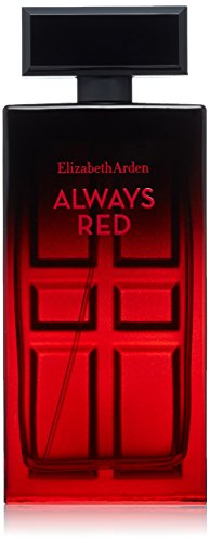 elizabeth-arden-always-red-agua-de-toilette-100-ml