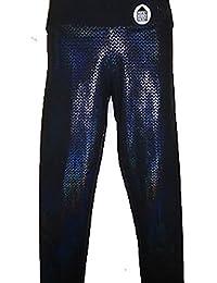 Victoria's Secret - Pantalón - para mujer