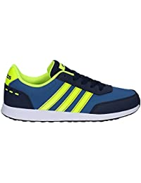 Adidas Cloudfoam Vs City K - Aw4452 (35)