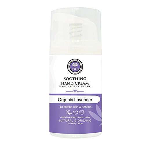 phb-organic-soothing-hand-cream-with-organic-lavender-60-ml