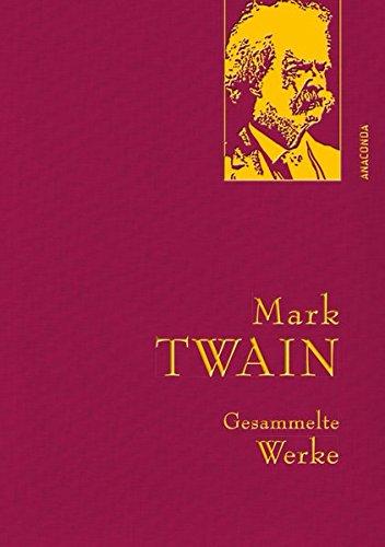 mark-twain-gesammelte-werke-reise-um-die-welt-reise-durch-deutschland-1000000-pfundnote-schreckliche
