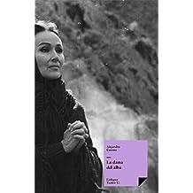 La dama del alba (Teatro nº 12)