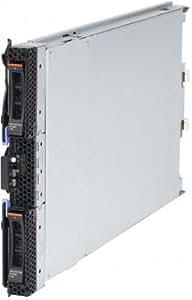 Lenovo BC HS23 E5-2620 6C 95W 2.0GHz **New Retail**, 7875B1G (**New Retail** 4x4GB)