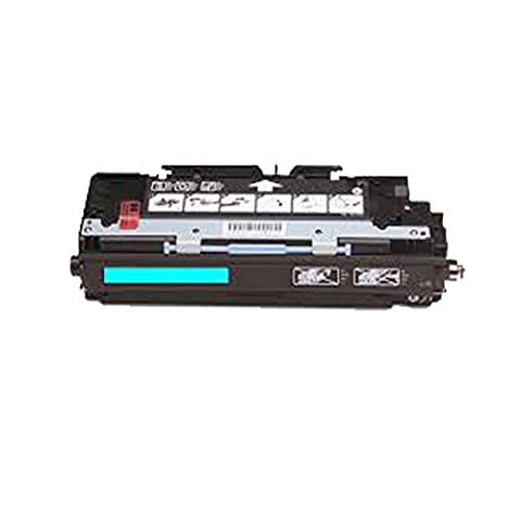 PerfectPrint Compatible Toner Cartridge Replacement for HP Colour LaserJet 3500 3500n 3550 3550n Q2671A