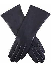 Dents Damen Handschuhe 7-1096