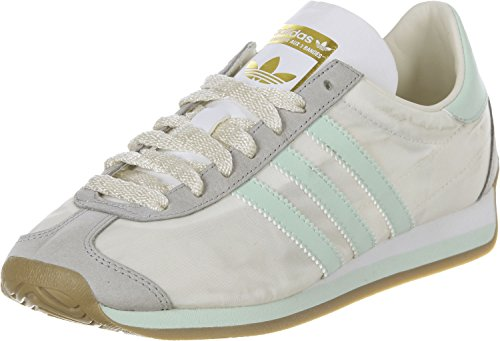 adidas-country-og-w-scarpa-core-white-vapur-green